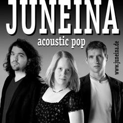 Juneina
